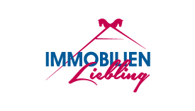 Immobilienliebling GmbH